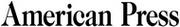 American Press Logo