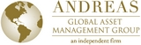 Andreas Global Management