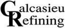 Calcasieu Refining Logo