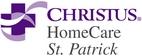 CHRISTUS Homecare Logo