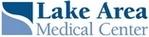 Lake Area Medical Center Logo