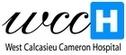 WCCH Logo