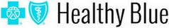 Healthy Blue logo