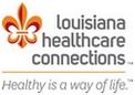 Louisiana Healthcare Connections