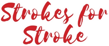 Strokes for Stoke header