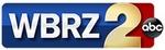 WBRZ 2 ABC