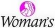 Womans Hospital